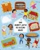 Как живут дети по всему миру